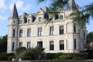 Photos From Château de Camiac Hotel