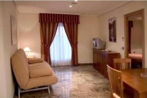 Photo from hotel Elite Resort & Spa Hotel