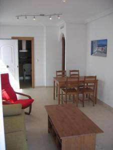 Photo from hotel Hotel Klonos (kyriakos Klonos)