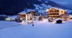Alpensporthotel Neustifterhof